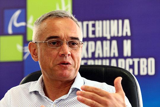 Image result for (АХВ) Зоран Атанасов