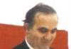 """Борис Ничов – бизнисмен и градител на """"Преспанскиот крст"""" (15)"""