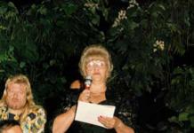 рада видиновска - поезија