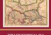 Праисторијата на централниот Балкан