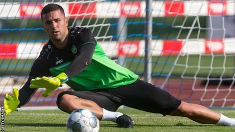 Дејан Стојановиќ