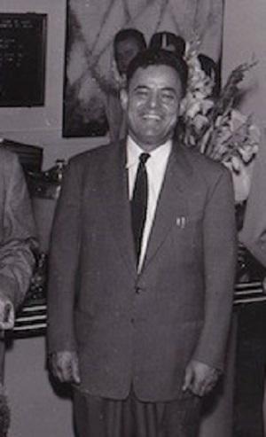 Паул Базел (Тупурковски)