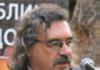 Стефан Влахов Мицов