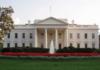 Белата куќа во САД