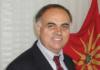 Ѓорѓија –Џорџ Атанасоски
